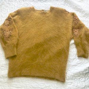 Vintage Keomi Sweater